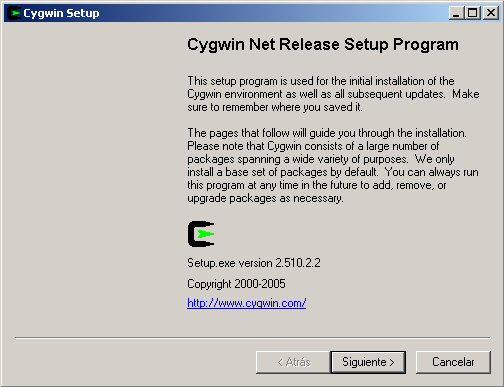 cygwin1