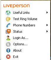 exit-liveperson