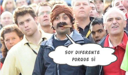 soy-diferente2