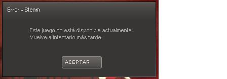 steam-error