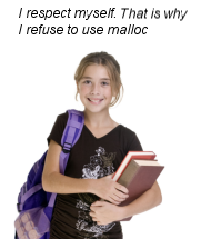 I-refuse-to-use-malloc