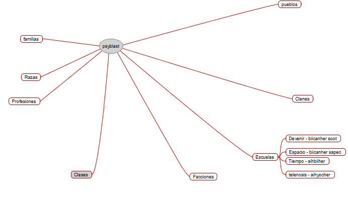 psyblast-diagram-130116